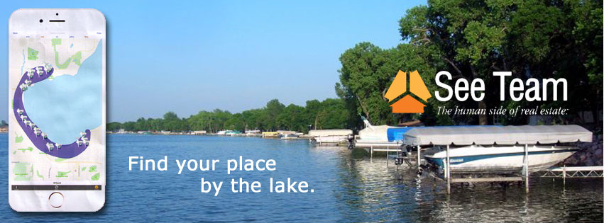 Search, find waterfront / lake homes for sale Madison, Monona, Wisconsin