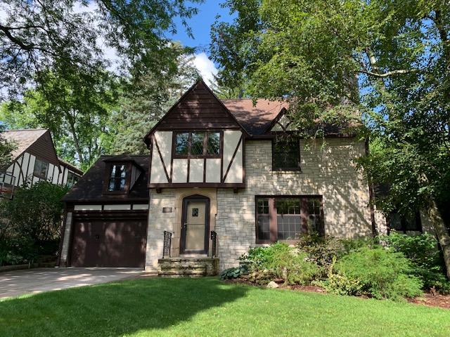 4126 Mandan Crescent, Madison, WI