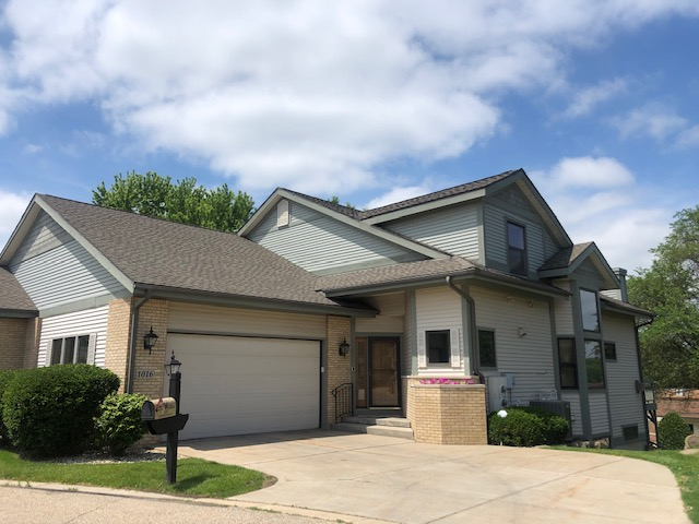 1016 Rooster Run, Middleton, WI