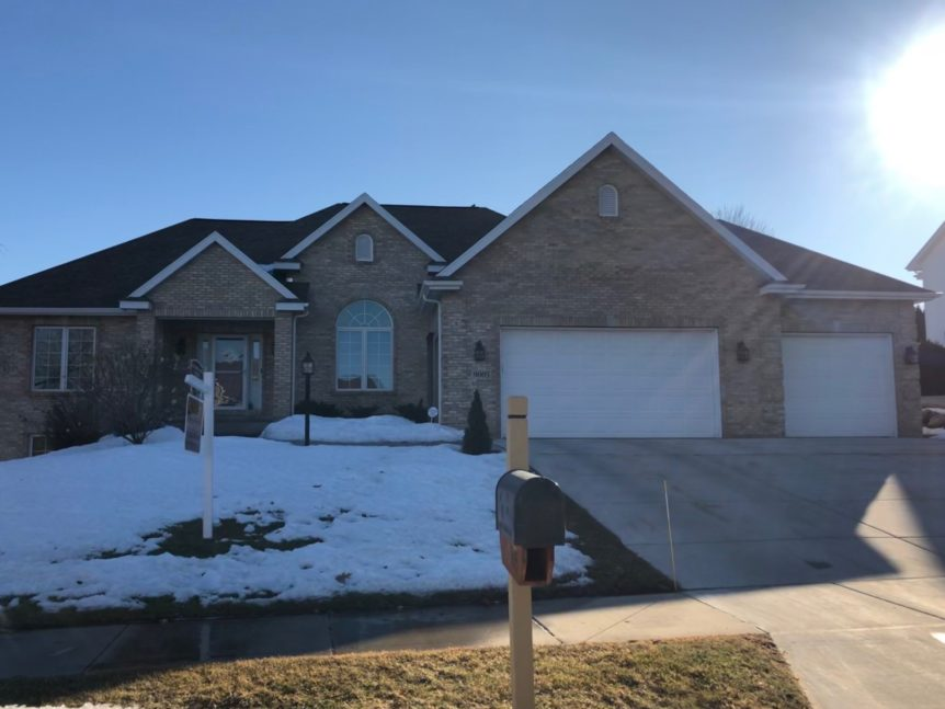 9005 Settlers Rd., Madison