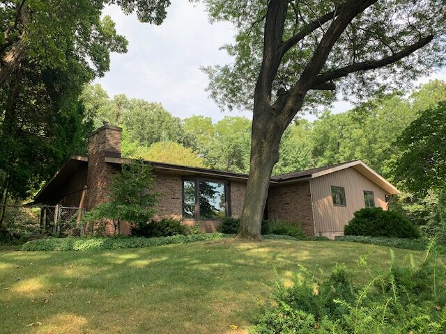 6002 Greentree Dr., Madison, WI